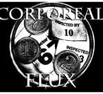 corpflux180