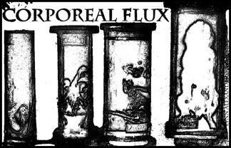 corporealflux