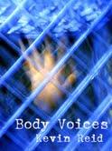 kevinreidbodyvoices