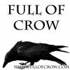 Full Of Crow Press