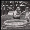 Crow Fiction