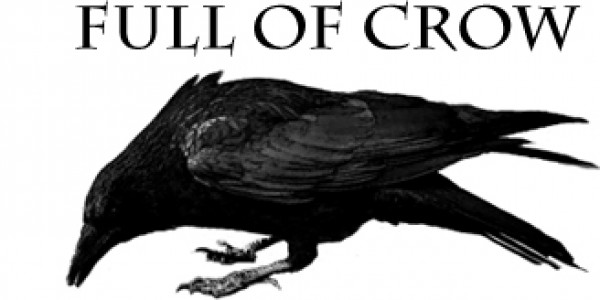 Full Of Crow : Fiction