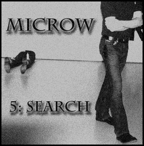 microw 5 download
