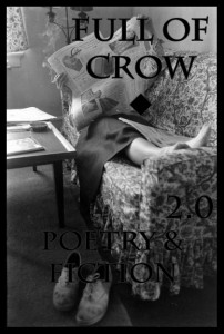 Full Of Crow Submissions