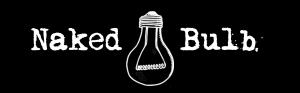 Naked Bulb Press